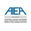 AIEA Certified Professional